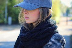 d1693b001e3dc 13 Best hats images