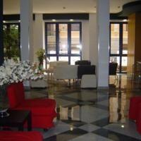 Hotel Scala Nord