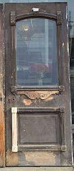 Antique Door 0625