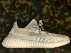 16 Best WANT!! images | Shoe shop, Sneakers, Adidas yeezy 350 v2
