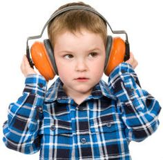 8 Headphones for children