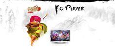 http://www.koplayer.com/CPMStar
