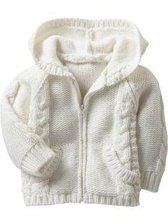 49 Ideas Crochet Patterns Free Baby Boy Blankets Kids For 2019 Crochet Baby Cardigan, Baby Cardigan Knitting Pattern, Knit Baby Sweaters, Cardigan Sweaters, Knitting Patterns Boys, Knitting For Kids, Baby Patterns, Crochet Patterns, Blanket Patterns