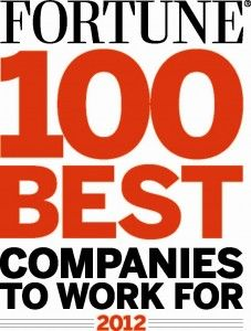 """I know a good thing when I see it! Forbes just announced the top 100 companies to work for.Rodan + Fields Dermatologists was in cosmetics! We are not inventory based and do not do """"parties"""". Love Your Skin, Good Skin, Rodan And Fields Consultant, Independent Consultant, Rodan And Fields Business, Fortune Magazine, Love My Job, Journals"""