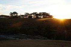 Cambará do Sul, Aparados da Serra, Rio Grande do Sul.