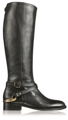 Winter Boots 2013