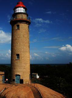 "500px / Photo ""Lighthouse"" by Ravi Kumar"