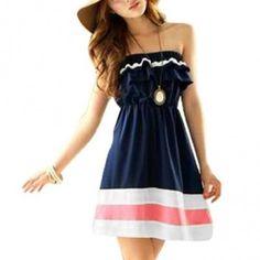 plusandcute.com cheap cute clothes for women (08) #cuteclothes