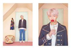rm map of the soul persona version 3 concept photo bts namjoon kimnamjoon 김남준 bangtan bangtansonyeondan beyond the scene 방탄소년단 kpop korean idol g e o r g i a n a : 방 탄 소 년 단 Jung Hoseok, Kim Namjoon, Jhope Bts, Bts Bangtan Boy, Bts Boys, Seokjin, Foto Jungkook, Bts Taehyung, Foto Bts