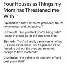 Harry Potter Puns, Images Harry Potter, Harry Potter Marauders, Harry Potter Houses, Harry Potter Love, Harry Potter Universal, Harry Potter World, Hogwarts Houses, Drarry