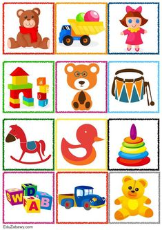 Photo - Her Crochet Scenery Drawing For Kids, Parrot Craft, Oral Motor Activities, Early Years Teacher, Quiet Book Templates, Autism Learning, School Frame, Easy Crafts For Kids, Worksheets For Kids