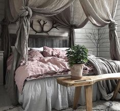 109 Best Romantic Bedroom Ideas For Couples Images Bedroom Decor