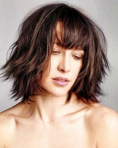 Sophie Marceau : Photo