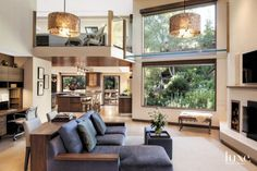https://luxesource.com/luxedaily/article/natural-wonder-in-a-berkeley-contemporary