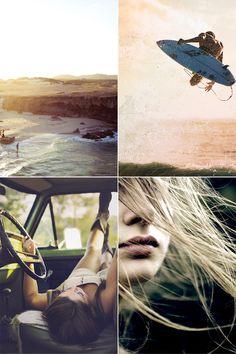 green brown summer colors | 79 Ideas