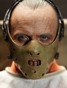 Dr Hannibal Lecter Hannibal Lecter Hannibal Tattoo Hannibal Lecter Mask Previous prices$ 43.78 20% off. dr hannibal lecter hannibal lecter