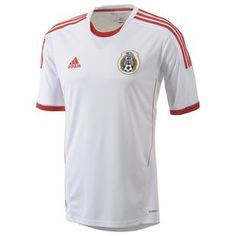 Mexico soccer jerseys, Mexico Soccer Apparel, T-Shirts, Mexico football shirts 2013