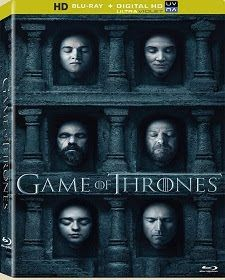 Game Of Thrones – AV-DR-FAN (Serie) 2011 a ? 60 Min/Episódio Aventura | Drama | Fantasia Duração: 60 MIN 1ª Temporada (10 Episódios) – Assisti Todos 2ª Temporada (10 Episódios) – Assisti Todos 3ª Temporada (10 Episódios) – Assisti Todos  4ª Temporada (10 Episódios) – Assisti Todos 5ª Temporada (10 Episódios) – Assisti Todos 2015 6ª Temporada (? Episódios) - Assisti 2/ -  MN 8/10 (No Pin it)