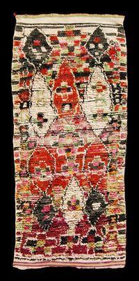 beautiful berber carpet from marocco Secret Berbere, Beautiful Home Gardens, Tapis Design, Moroccan Berber Rug, Textiles, Global Design, Berber Carpet, Bohemian Rug, Boho