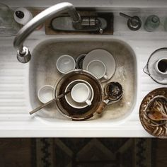 good sinks