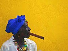 Habanos S.A. - Wikipedia Cuban Women, National Geographic Photo Contest, Cienfuegos, Good Cigars, Cuba Travel, Cuba Tourism, Cuban Cigars, Havana Cuba, Book Photography