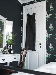 Boråstapeter Falsterbo wallpaper