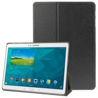 Capa para Samsung Galaxy Tab S 10.5 / T800