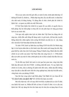 Link download bản đầy đủ tài liệu Sơ đồ cơ cấu tổ chức của Quốc hội http://www.doko.vn/luan-van/co-cau-to-chuc-cua-quoc-hoi-86455