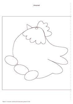 chick 21