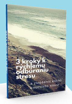 Váš E-book ZDARMA - brumslik@azet.sk