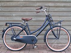 Gevonden op hetkinderfietspaleis.nl via Google