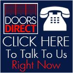 click here to call us today