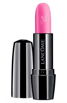 Lancôme 'French Innocence 2015 - Color Design' Lipcolor