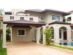 http://www.thailand-property.com/real-estate-for-sale/5-bed-villa-chonburi-pattaya-jomtien_42783
