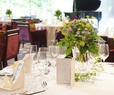 #novarese#kitayamamonolith #VressetRose #Wedding #mixcolor#tablecoordinate#guesttable# natural #FlowerBridal #ノバレーゼ#北山モノリス#ブレスエットロゼ # ウエディング#ミックスカラー#カラフル # ゲストテーブル #テーブルコーディネート # ナチュラル# ブライダル#結婚式