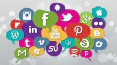 Hijos y #RedesSociales ¿Cómo actuar? Pautas y recursos