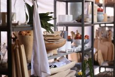 Kamers Joburg 2016 is here, and I've got ten reasons why you should take time out of your week to check it out. Ladder Decor, To Go, Autumn, Home Decor, Decoration Home, Fall Season, Room Decor, Fall, Home Interior Design