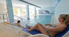 Booking.com: Hotel Apollo , Regensburg, Nemecko - 590 Hodnotenie hostí . Rezervujte si svoj hotel teraz!