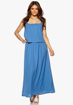 Köpa ICHI Cival Dress Fina Klänningar från ICHI online hos oss @ Kr 499.