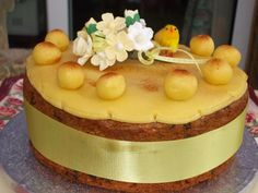 """Find out about the tradition behind """"Mother's Day, Mothering Sunday, Mothers Day...you name it"""" Easter Celebration, Celebration Cakes, Simnel Cake, Mothering Sunday, Easter Traditions, No Bake Desserts, Food Inspiration, Mothers, Brunch"""