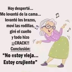 Good Morning Inspirational Quotes, Uplifting Quotes, Good Morning Quotes, Positive Quotes, Grandma Quotes, Mother Quotes, Mafalda Quotes, Happy Birthday Wishes Cards, Good Morning Greetings