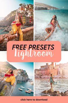 Lightroom Tutorial, Adobe Photoshop Lightroom, Lightroom Presets, Vsco Presets, Photo Editing Vsco, Photography Editing, Lightroom Gratis, Best Photo Poses, Instagram Frame