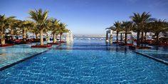 World Hotel Finder - Jumeirah Zabeel Saray