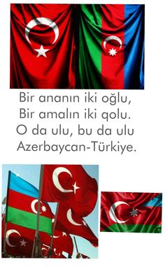 Turkish People, History, Art, Flags, Ottoman, Art Background, Historia, Kunst, National Flag