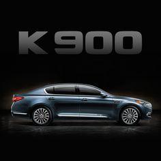 36 best kia k900 images cars autos dream cars rh pinterest com