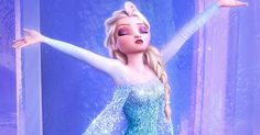 Frozen Elsa pictures | ♣ Phil ♣