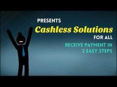 CashlessIndia GoCashless DeMonetisation