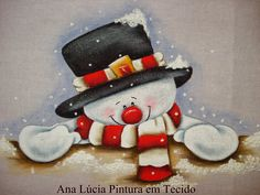 New Winter Wood Signs Xmas Ideas Christmas Yard Art, Christmas Rock, Christmas Paper Crafts, Christmas Signs, Christmas Snowman, Winter Christmas, Holiday Crafts, Vintage Christmas, Christmas Decorations