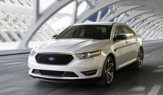 Cool Ford 2017: 2016 Ford Taurus Price Colors Review Release Date Car24 - World Bayers Check more at http://car24.top/2017/2017/08/01/ford-2017-2016-ford-taurus-price-colors-review-release-date-car24-world-bayers/