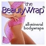 Daily Opportunity Focus: http://www.businessopportunity.com/opportunities/company/the-beautywrap/ #thebeautywrap